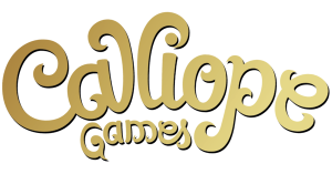 600wide_gold_caliopelogo