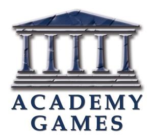 Academy-Logo-600px