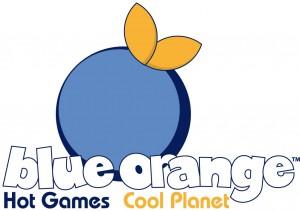 BO_Logo2010