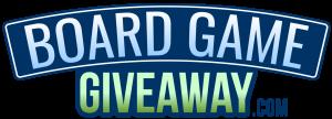 Boardgamegiveaway01