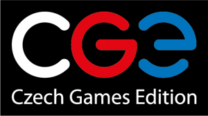 Czech-Games-Edition-Logo_big