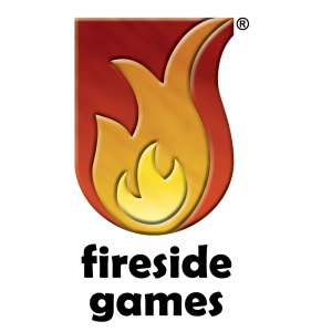 Fireside-Logo-square-black-text-transparent