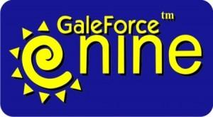 GF9_Color_Logo_Blank