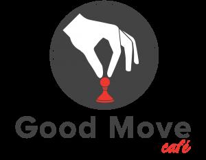 GoodMoveCafeLogo_081317_JD_standard