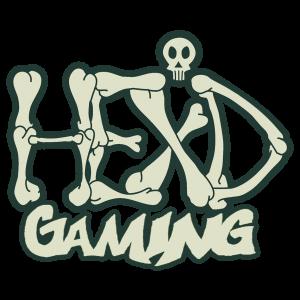 HexdGaming