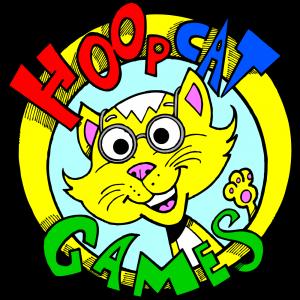 HoopCatLogoColorBigC