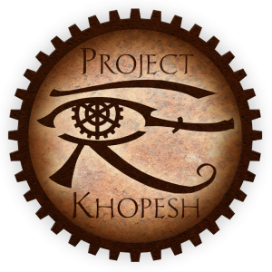 IMG_ProjectKhopeshMainLogo