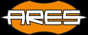 Logo_Ares_1c