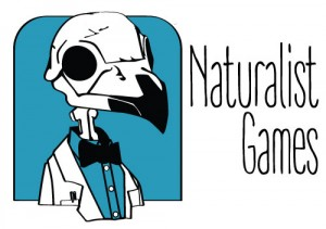 Naturalist-Logo-blue-500w