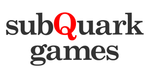 ORIG-subQuark-games