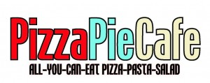 Pizza-Pie-Cafe-Logo