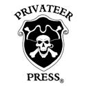 PrivateerPressBlackText_125px