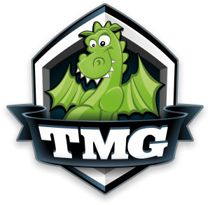 TMG Logo - RGB Final-2