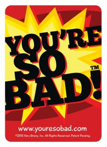 YoureSoBad_Card_05-jpg