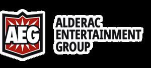 aeg-logo-glow