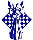 bluepantherlogo