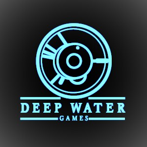 deep water games (2)