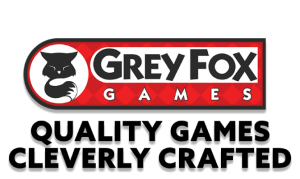 grey fox games logo (2)