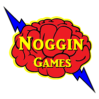 noggin games logo