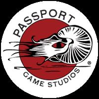 passportgamesstudioslogo