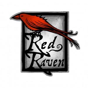 redraven_logo_01