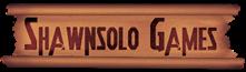 shawnsolo logo