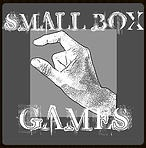 smallboxgameslogo