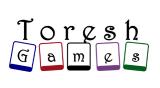 toresh games
