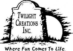 twilight_creations logo